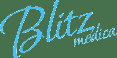 Blitz Medica