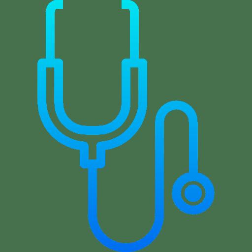 https://blitzmed.com/wp-content/uploads/2021/08/006-stethoscope.png