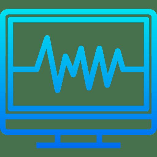 https://blitzmed.com/wp-content/uploads/2021/08/029-cardiogram-1.png